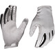 POC Resistance Enduro Bike Gloves grey